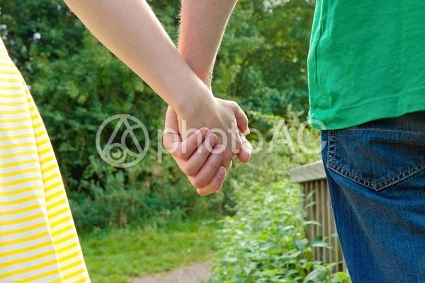 国際恋愛・国際結婚に向いている人、向いていない人。現役国際結婚夫婦が教えます。