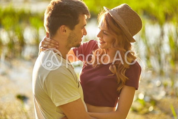 愛情表現だけじゃない?外国人妻が明かす「夫婦円満の秘訣」とは