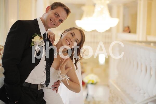 「婚姻要件具備証明書」が発行されなくても、スムーズに入籍する方法