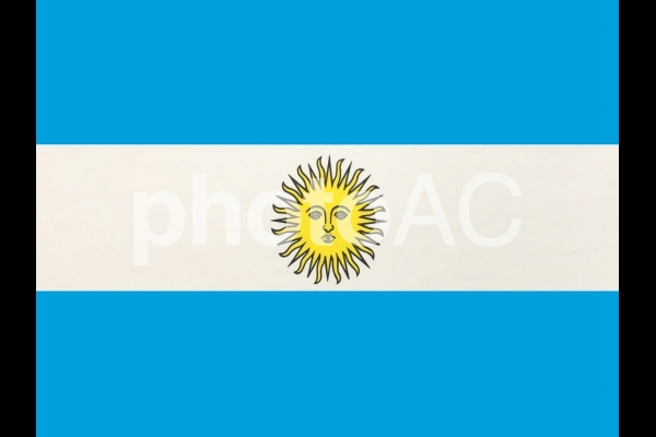 アルゼンチン 恋愛
