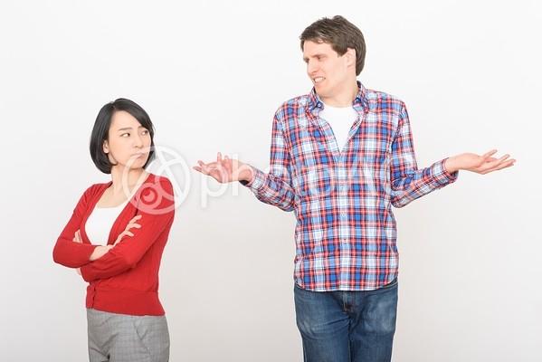 【国際恋愛・結婚】外国人との交際がうまくいかない典型的パターンとは!?